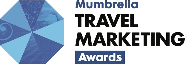 2018 Mumbrella's Travel Marketing Awards
